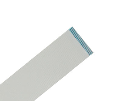 Image de Blizzard 65 CR Ribbon Cable (DF-42582) - MK-60622