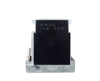 Picture of Konica KM512 MN 14PL Printhead