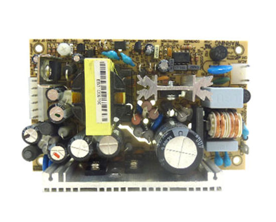 Picture of Blueboard Galil Motion Controller Power Supply