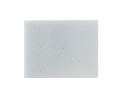 Picture of SP-300 Filter (M) Serge Mist - 22275119