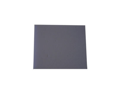 Picture of SJ-540 Filter (M), Serge Mist 3 - 1000000415