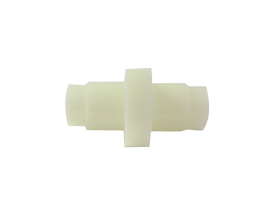 Picture of CJ-500 CAM,SHAFT P-ROLLER - 21775101