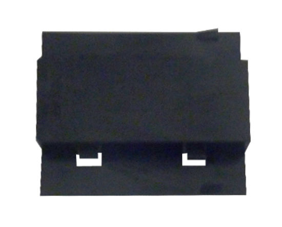 Picture of CJ-540 GUIDE,SIDE FRAME - 22135614