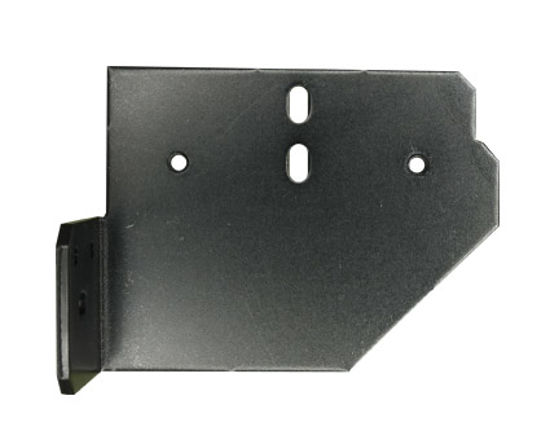 Picture of CJ-540 HOLDER,CUTTER - 21655255