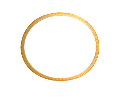 Picture of RJ-8000 CR Speed Reduction Belt - DF-43621