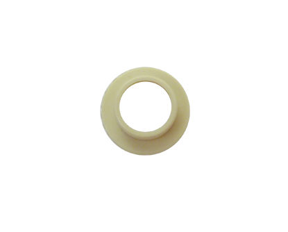 Picture of Blizzard Slide Bearing T-Bush - BR-40808