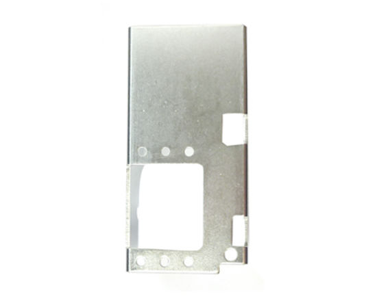 Picture of Blizzard CR Motor Fitting Plate - DE-21726