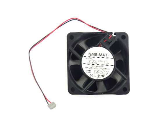 Picture of Blizzard Cooling Fan Assy - DF-40777