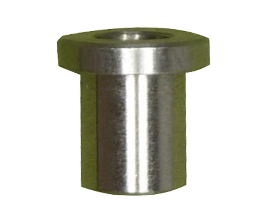Picture of Albatros Roller Support Coller - WN-4L571