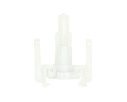 Picture of JV5 Joint Valve Assy - M006954