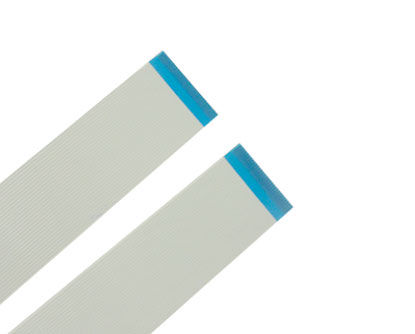 Picture of Blizzard 90 CR Ribbon Cable (DF-42583) - MK-60623