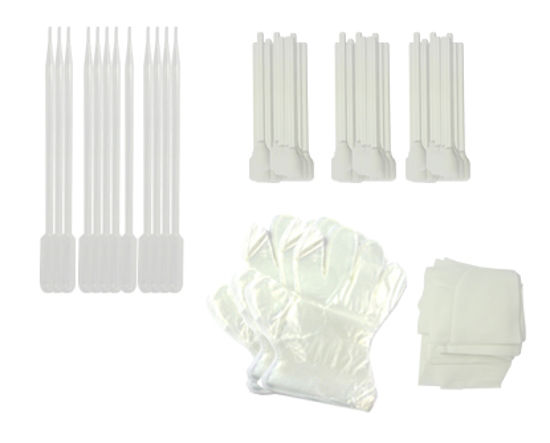 Picture of Blizzard Good Shape Kit MS - KY-80228