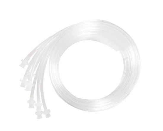 Picture of BISS Overflow Tubing Assy 8 pieces Bundled - MY-08674