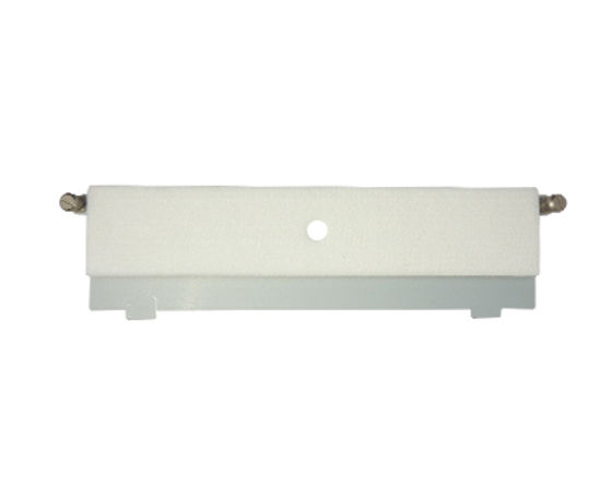 Picture of Blizzard Absorbent Change Plate + Absorbent - MY-80165