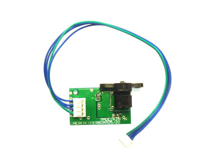 Picture of SP-300 Linear Encoder Board - 6700909040