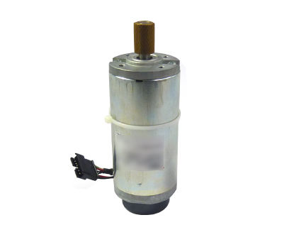 Picture of AJ-1000 Assy, Scan Motor - 6700049030