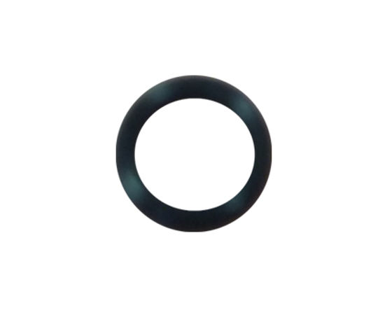 Picture of AJ-1000 O-Ring DO1127G0 - 11519108