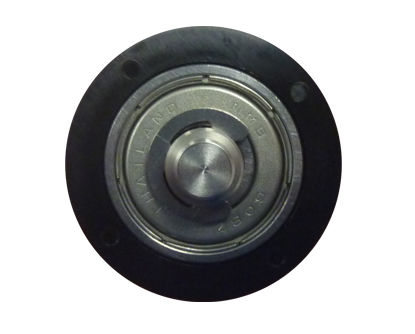 Picture of CG 130FX T Pulley 15 Assy - M005143