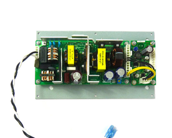 Picture of CG-FX Power Supply Unit (ROHS) - M014472