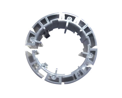 Picture of VJ-1204 Adapter Flange - S-1104332