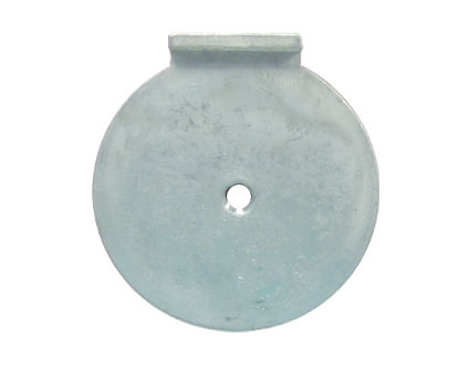 Picture of JV33 Guide Cap - M400564