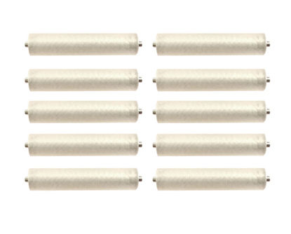 Picture of Osprey Pinch Pressure Roller (10 pcs) - KY-40982