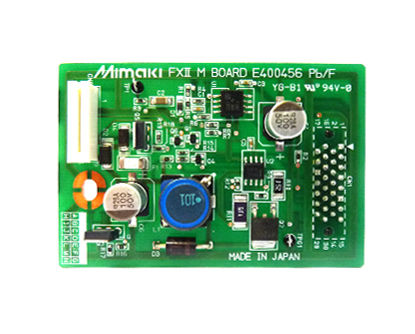 Picture of CG-FX Series M PCB Assy - E103679