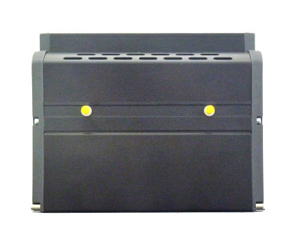 Picture of Arizona 250 GT Housing UV Lamp Right (No Lamp) - 3010109551