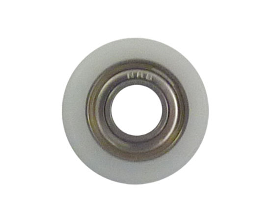 Picture of CG-FX Pulley Bearing - M800437