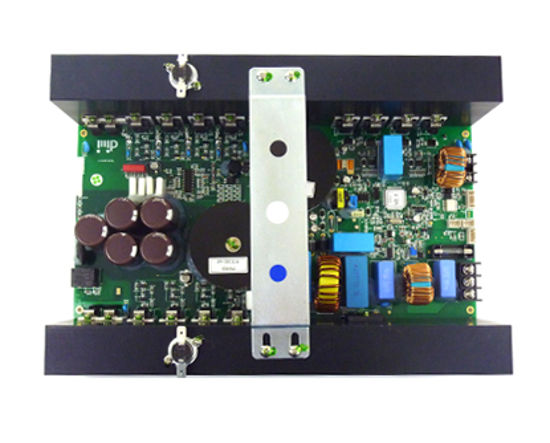 Picture of Anapurna M2540 FB Inverter PCB (170) - 7500402-0026