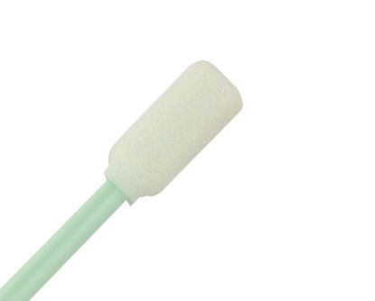 Picture of DIGIPRINT Cleaning Sponge Swabs (50 pcs)