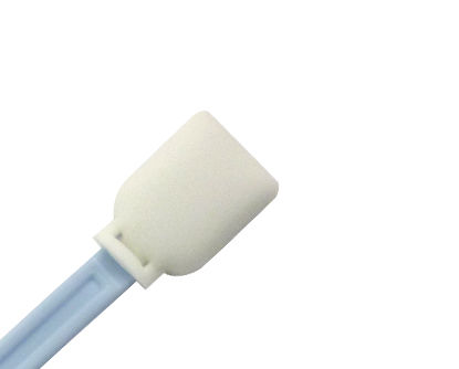 Picture of DIGIPRINT Cleaning Sponge Swabs Super Large (50 pcs)