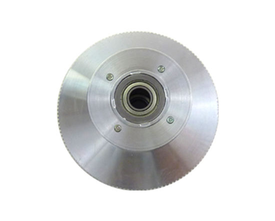 Picture of JV5-320S Y Drive Pulley Assy 24 - M007273