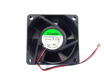 Picture of Arizona 350 Fan Lamp Head Cooling - 3010108630