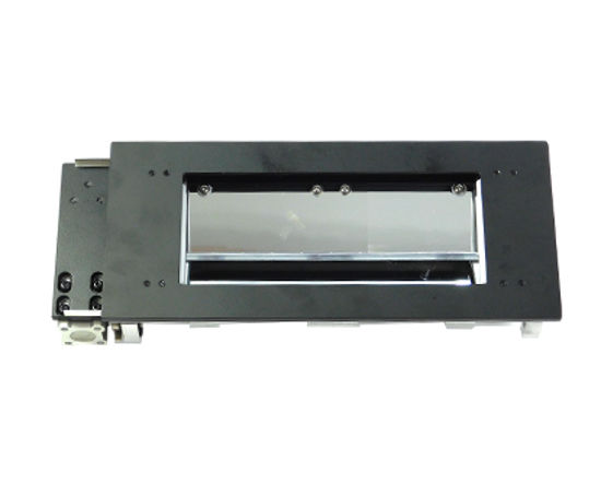 Picture of Anapurna M2 Lamp shutter R (170 / Dual) - D2+7299999-0010