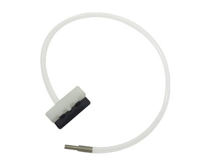 Picture of JV3 S Cap Assy - M007813