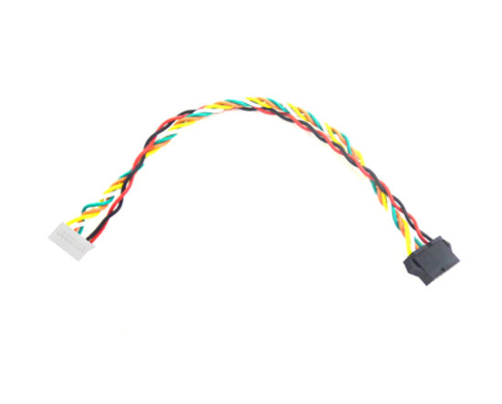 Picture of BN-20 Cable-Assy, Feed Motor - 1000007701
