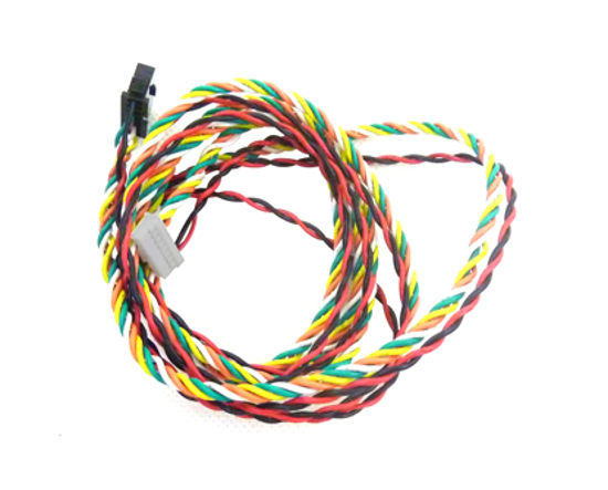 Picture of BN-20 Cable-Assy, Scan Motor - 1000007710
