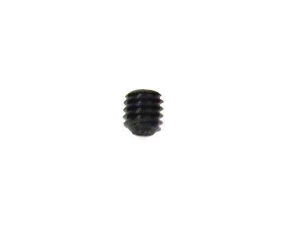 Image de JV5 Hexagon Socket Head Screw - QAN0033-100 -SSWP4x4
