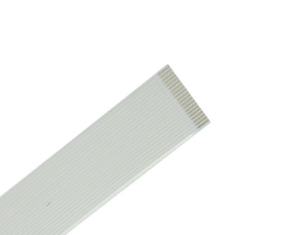 Picture of JFX-1615 Head FPCP1.0-20-420MM - E300776