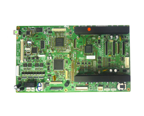 Picture of JV34-260 Main PCB 260 Assy - M011429