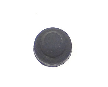 Picture of JV5 Middle Cartridge Rubber Stopper - M700591