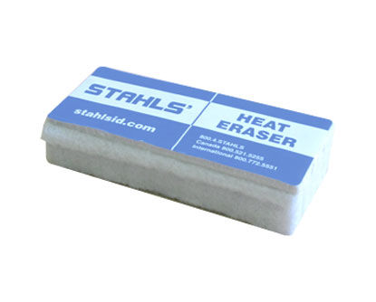 Picture of STAHLS Heat Eraser
