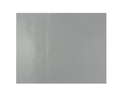 Picture of STAHLS Grip Rubber Cover Sheet