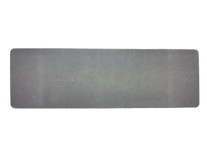 Picture of Exchangeable Base Plate for Secabo Heat Presses 12cm x 38 cm