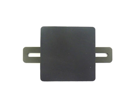 Picture of Exchangeable Base Plate for Secabo Heat Presses 15cm x 15 cm