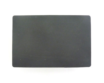 Picture of Exchangeable Base Plate for Secabo Heat Presses 20cm x 30cm