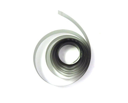 Picture of 3216 Linear Encoder