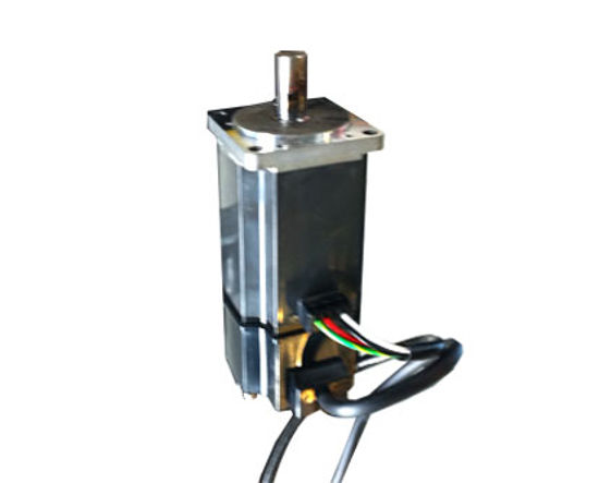 Picture of Anapurna M4f Servo Motor Carriage (400W) - D2+7590105-0003