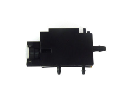 Picture of JFX Series Sub Tank Assy - M008554